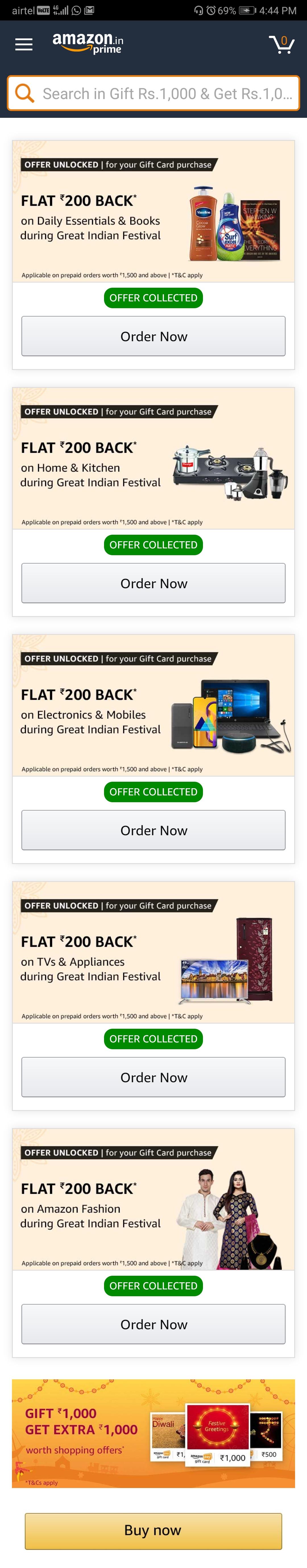 https://cdn0.desidime.com/attachments/photos/590866/original/Screenshot_20191015_164412_in.amazon.mShop.android.shopping.jpg?1571138511