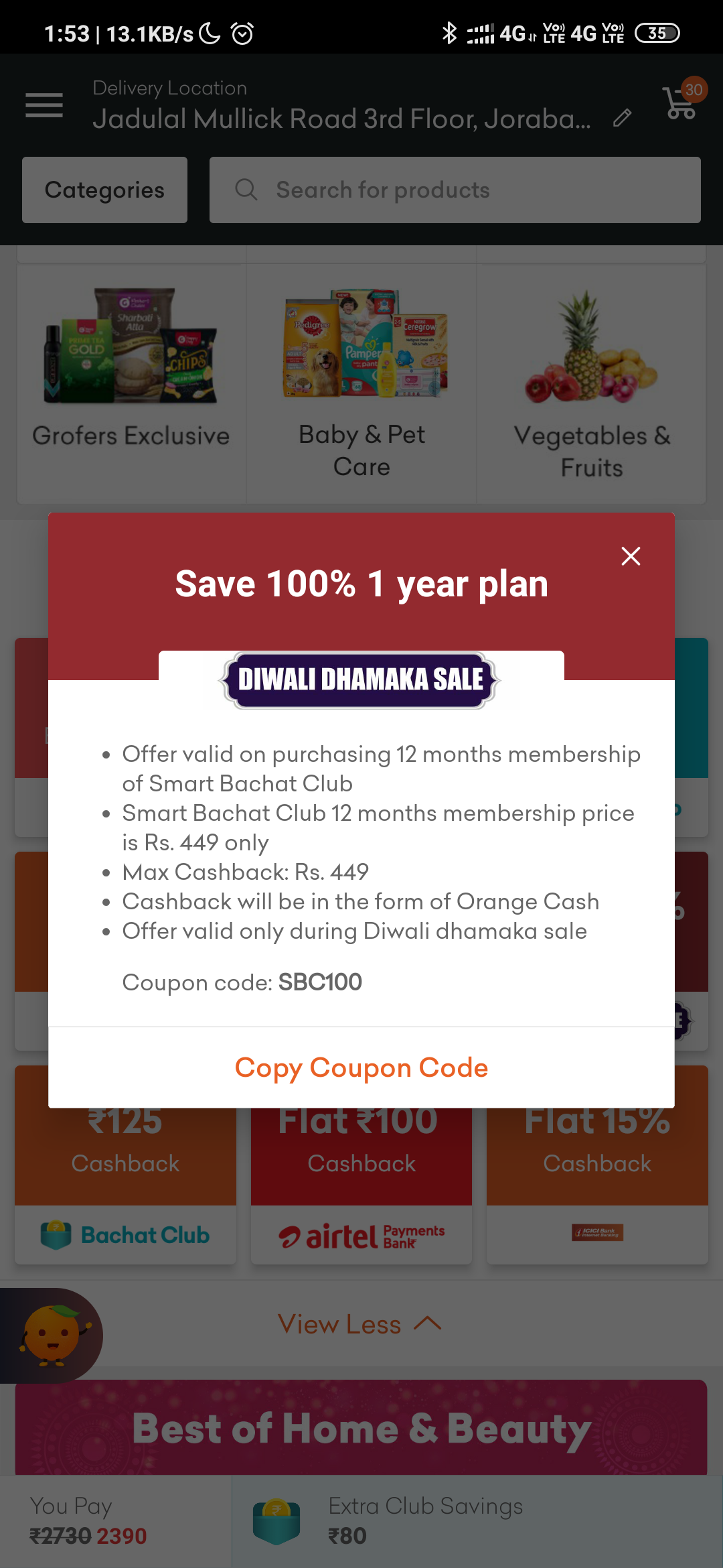 https://cdn0.desidime.com/attachments/photos/591213/original/Screenshot_2019-10-18-01-53-10-054_com.grofers.customerapp.png?1571343800