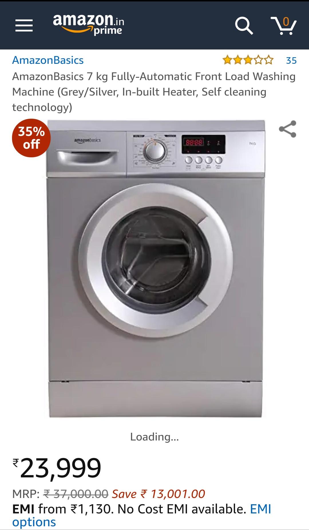 https://cdn0.desidime.com/attachments/photos/591579/original/Screenshot_2019-10-19-12-02-29-123_in.amazon.mShop.android.shopping.png?1571467052