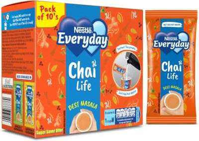 https://cdn0.desidime.com/attachments/photos/591603/medium/6190224160-everyday-chai-life-instant-tea-nestle-powder-original-imafgyhgsqy2rqr3.jpeg?1571476858