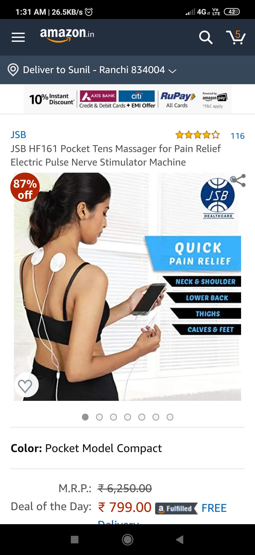 https://cdn0.desidime.com/attachments/photos/591919/original/Screenshot_2019-10-21-01-31-42-187_in.amazon.mShop.android.shopping.png?1571601888