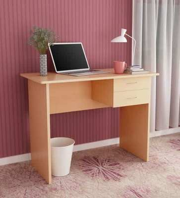 https://cdn0.desidime.com/attachments/photos/592119/medium/6202189simply-study---laptop-table-by-hometown-simply-study---laptop-table-by-hometown-ioi7w2.jpg?1571736447