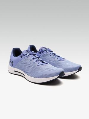 https://cdn0.desidime.com/attachments/photos/592128/medium/620251395511225-8f25-41b0-a4a0-193c70df22391549445617376-Micro-G-Pursuit-Blue-Running-Shoes-341549445616506-2.jpg?1571740445