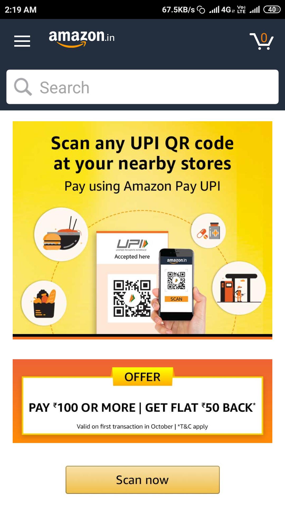 https://cdn0.desidime.com/attachments/photos/592336/original/Screenshot_2019-10-24-02-19-02-344_in.amazon.mShop.android.shopping.png?1571863989