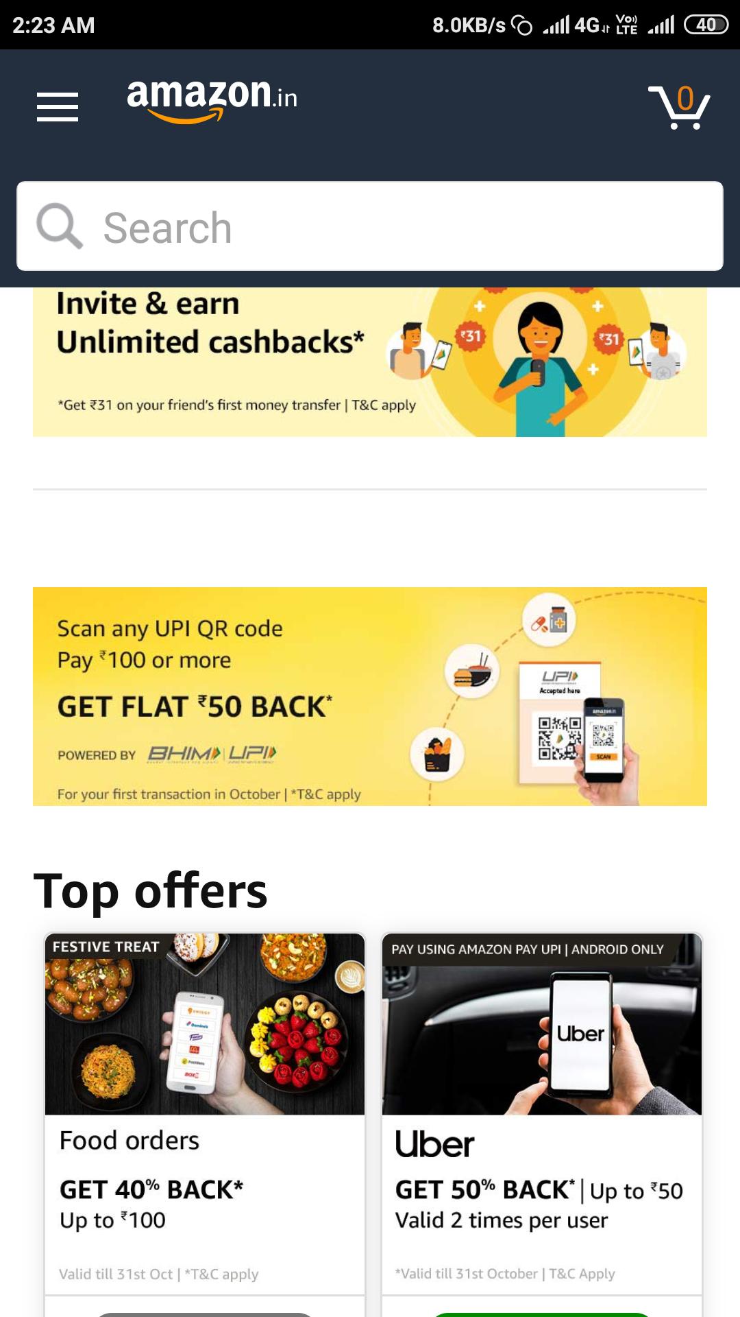 https://cdn0.desidime.com/attachments/photos/592338/original/Screenshot_2019-10-24-02-23-43-034_in.amazon.mShop.android.shopping.png?1571864261