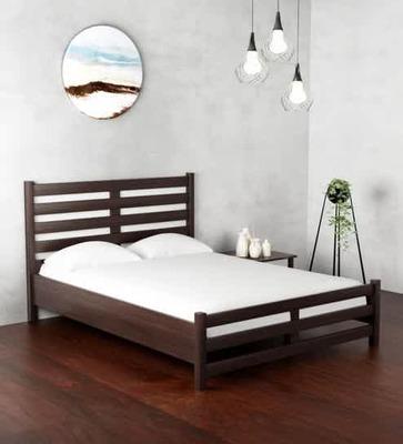 https://cdn0.desidime.com/attachments/photos/592535/medium/6215267venus-queen-size-bed-with-high-headboard-in-brown-colour-by-mintwud-venus-queen-size-bed-with-high-h-yd7sjz.jpg?1571999447