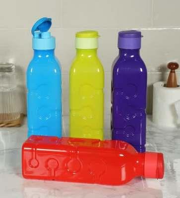 https://cdn0.desidime.com/attachments/photos/592804/medium/6218404cello-tango-polypropylene-bottle-set--1-litre--set-of-4--assorted-cello-tango-polypropylene-bottle-s-b1ouhu.jpg?1572073913