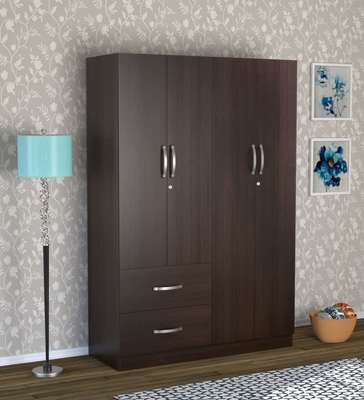 https://cdn0.desidime.com/attachments/photos/593092/medium/6234693rikotu-four-door-wardrobe-with-two-drawers-in-wenge-finish-by-mintwud-rikotu-four-door-wardrobe-with-zdt8hb.jpg?1572415061