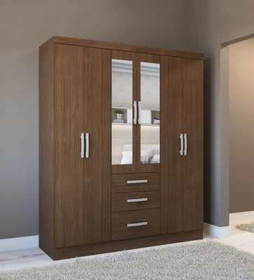 https://cdn0.desidime.com/attachments/photos/593104/medium/6235247yoshihisa-six-door-wardrobe-with-three-drawers-by-mintwud-yoshihisa-six-door-wardrobe-with-three-dra-2qpkaq.jpg?1572429006