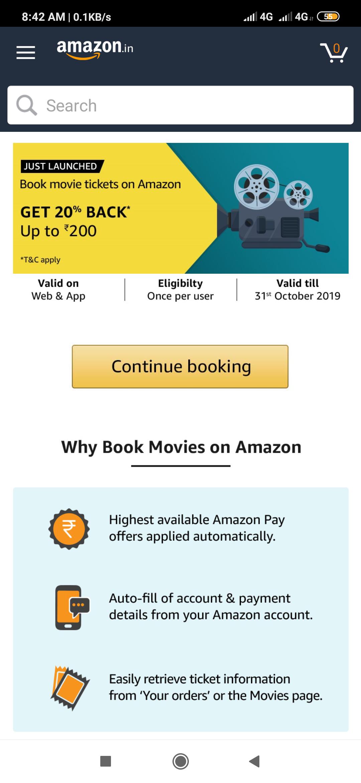 https://cdn0.desidime.com/attachments/photos/593164/original/Screenshot_2019-10-31-08-42-51-227_in.amazon.mShop.android.shopping.png?1572491655
