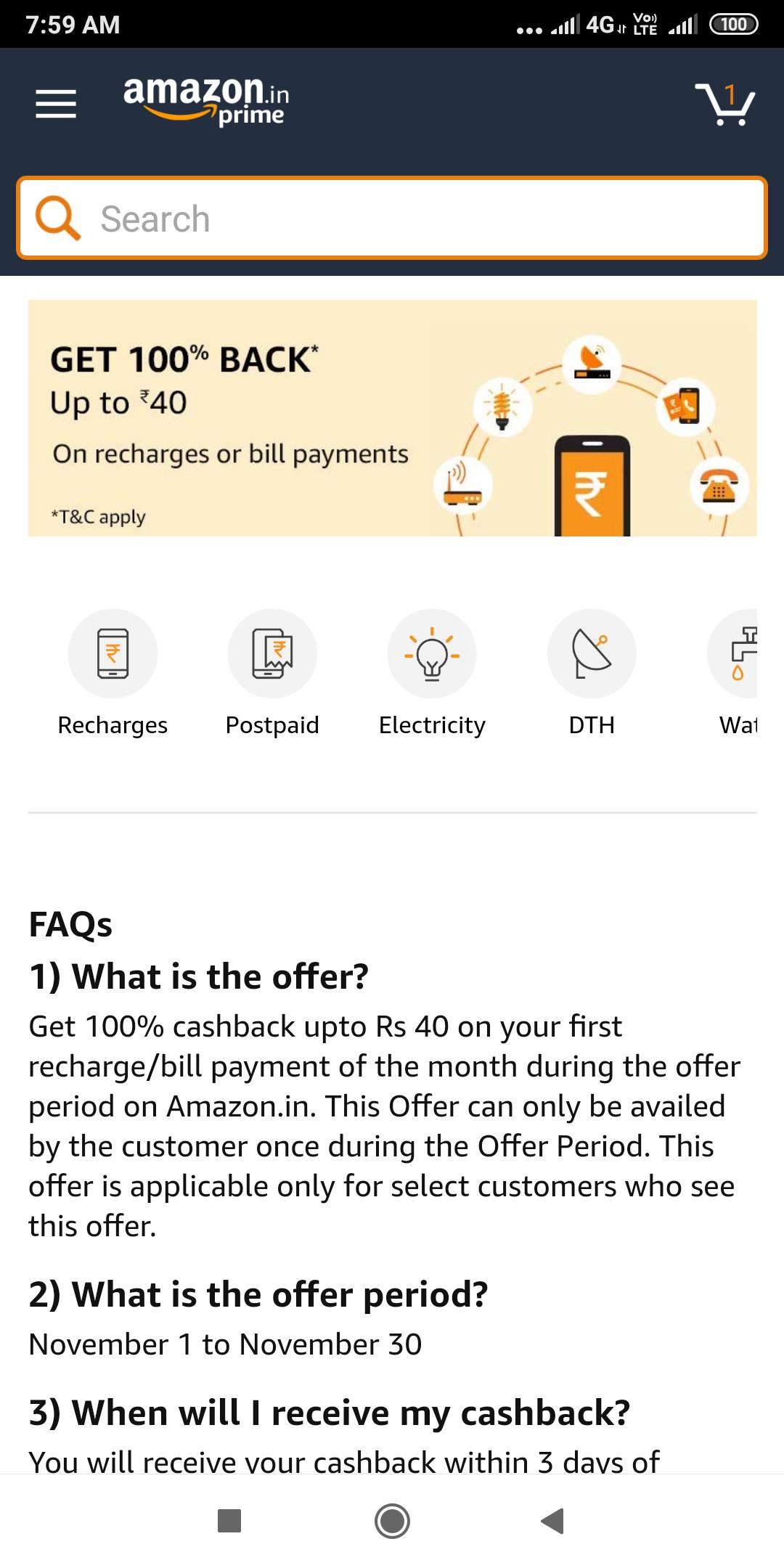 https://cdn0.desidime.com/attachments/photos/593303/original/Screenshot_2019-11-01-07-59-33-522_in.amazon.mShop.android.shopping.png?1572575812