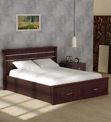 https://cdn0.desidime.com/attachments/photos/593315/medium/6241251osen-queen-size-bed-with-drawer-storage-in-new-oak-finish-by-mintwud-osen-queen-size-bed-with-drawer-cnmhhj.jpg?1572582412