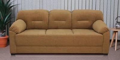 https://cdn0.desidime.com/attachments/photos/593337/medium/6241719colton-three-seater-sofa-in-coffee-brown-colour-by-furniture-mind-colton-three-seater-sofa-in-coffee-lqwumf.jpg?1572591850