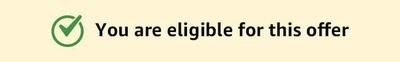 https://cdn0.desidime.com/attachments/photos/593351/medium/6241925You-are-eligible-for-this-offer_Mobile.jpg?1572597956