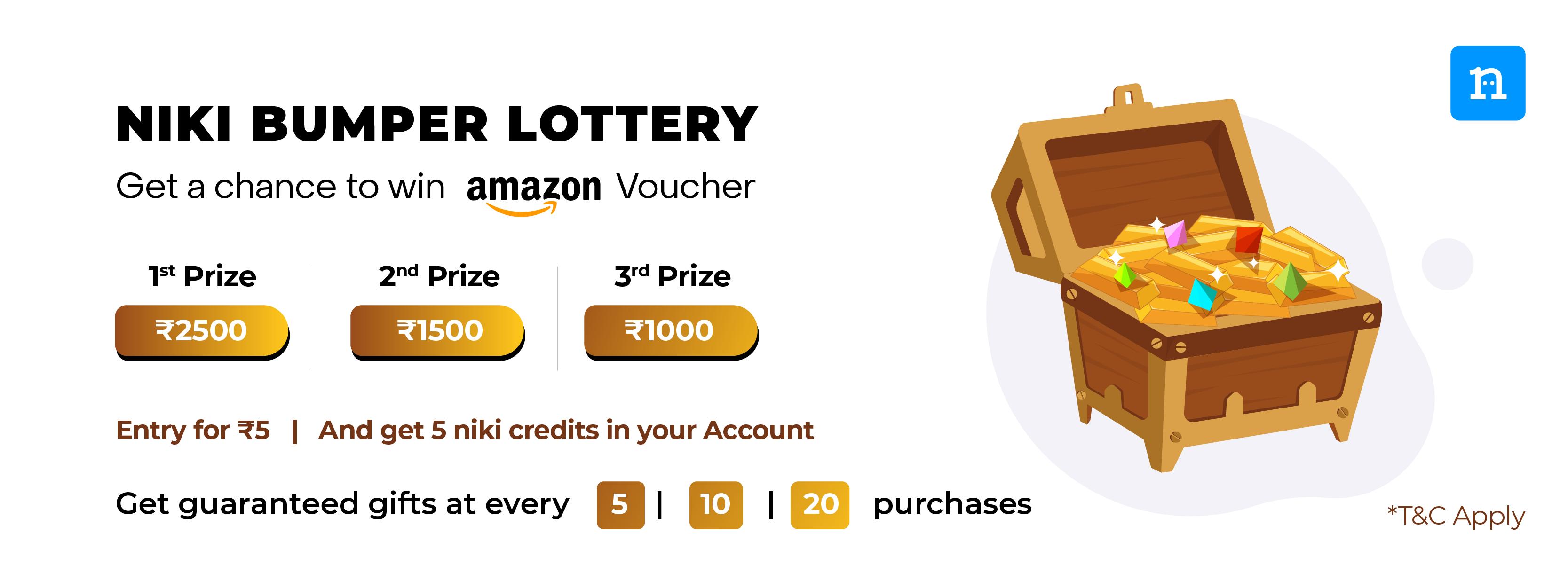 https://cdn0.desidime.com/attachments/photos/593446/original/Niki_Bumper_Lottery_Banner1.png?1572684035