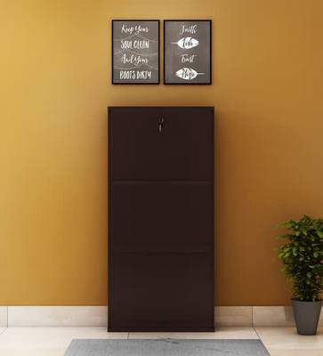 https://cdn0.desidime.com/attachments/photos/593450/medium/624417920-inches-three-door-powder-coated-wall-mounted-metallic-shoe-rack-in-coffee-colour-by-delite-kom-20-wnu5oo.jpg?1572689060