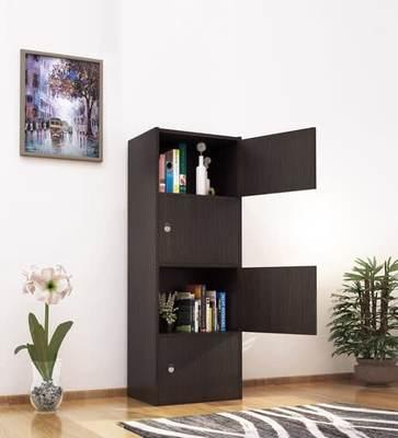https://cdn0.desidime.com/attachments/photos/593451/medium/6244191cary-multipurpose-cabinet-by-nilkamal-cary-multipurpose-cabinet-by-nilkamal-9bqysl.jpg?1572689451