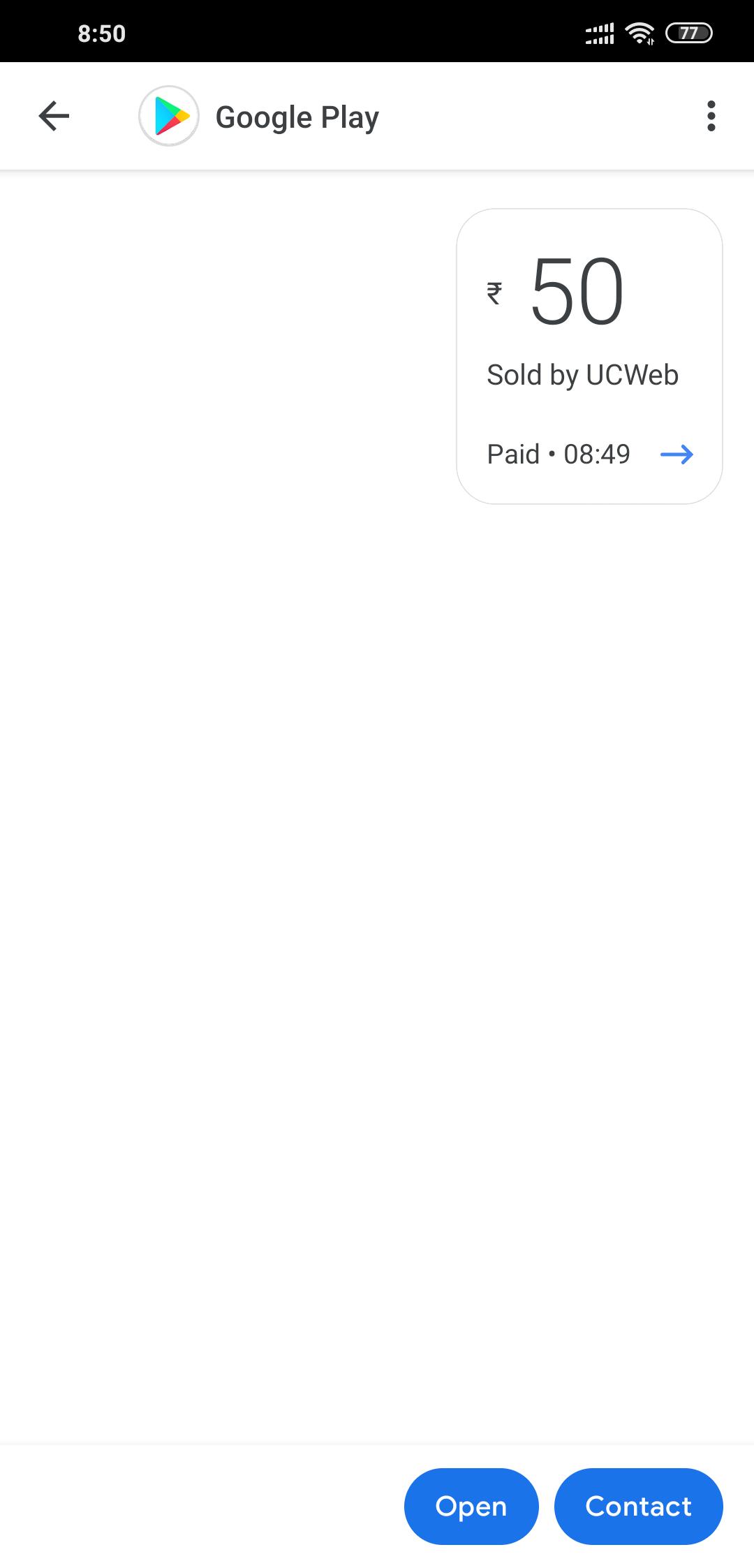 https://cdn0.desidime.com/attachments/photos/593526/original/Screenshot_2019-11-03-08-50-49-383_com.google.android.apps.nbu.paisa.user.png?1572751279