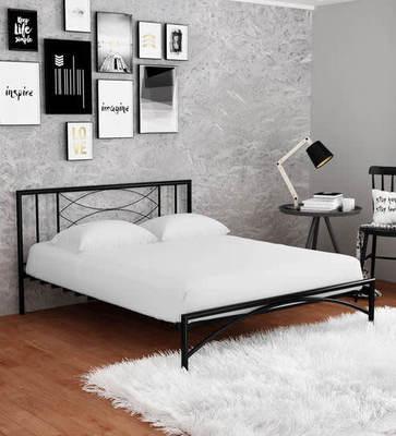 https://cdn0.desidime.com/attachments/photos/593554/medium/6245870ursa-queen-size-bed-in-black-finish-by--home-ursa-queen-size-bed-in-black-finish-by--home-56yoct.jpg?1572761170