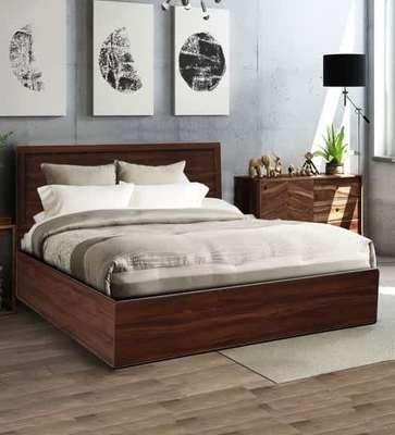 https://cdn0.desidime.com/attachments/photos/593555/medium/6245886alana-king-bed-with-box-storage-in-cocorica-finish-by-hometown-alana-king-bed-with-box-storage-in-co-t5oyme.jpg?1572762112