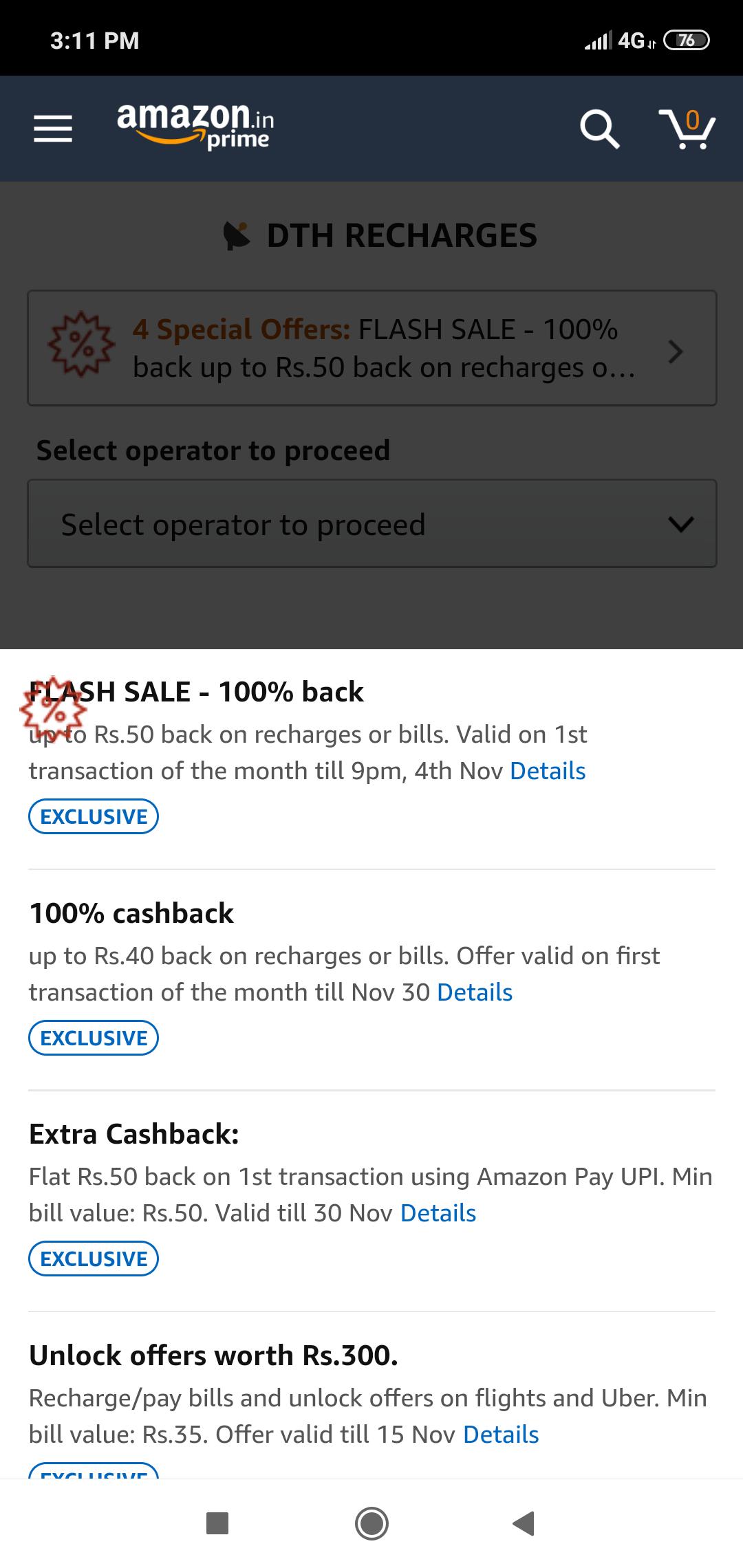 https://cdn0.desidime.com/attachments/photos/593704/original/Screenshot_2019-11-04-15-11-47-173_in.amazon.mShop.android.shopping.png?1572860578