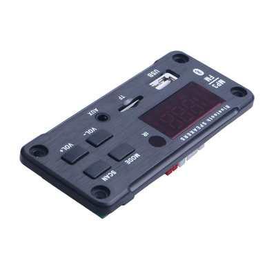 https://cdn0.desidime.com/attachments/photos/593864/medium/6250801Newest-Wireless-Bluetooth-MP3-WMA-Decoder-Board-Audio-Module-Support-USB-TF-AUX-FM-Audio-Radio.jpg?1572953997