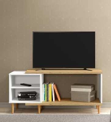 https://cdn0.desidime.com/attachments/photos/593868/medium/6250913yemon-tv-unit-in-white-finish-by-mintwud-yemon-tv-unit-in-white-finish-by-mintwud-5mr7mo.jpg?1572956526