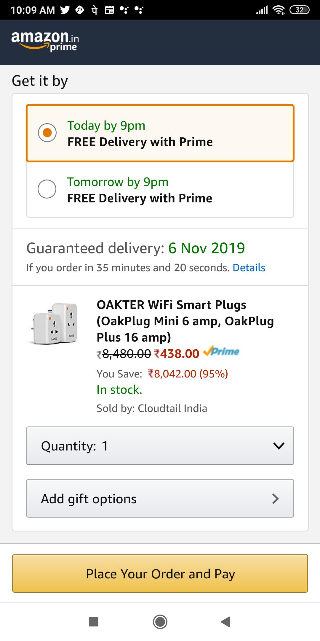 https://cdn0.desidime.com/attachments/photos/593949/original/Screenshot_2019-11-06-10-09-53-462_in.amazon.mShop.android.shopping.png?1573015404