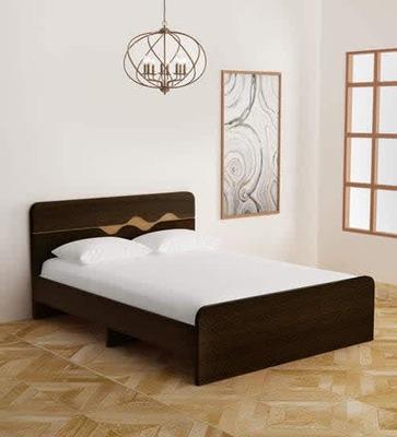 https://cdn0.desidime.com/attachments/photos/594130/medium/6255612swirl-queen-size-bed-in-denver-oak-finish-by-hometown-swirl-queen-size-bed-in-denver-oak-finish-by-h-pfqylf.jpg?1573128125