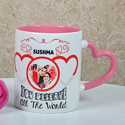 https://cdn0.desidime.com/attachments/photos/594284/medium/6258601full-of-love-personalized-mug_1.jpg?1573280085