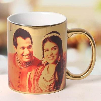 https://cdn0.desidime.com/attachments/photos/594285/medium/6258601personalized-ceramic-golden-mug_1.jpg?1573280091