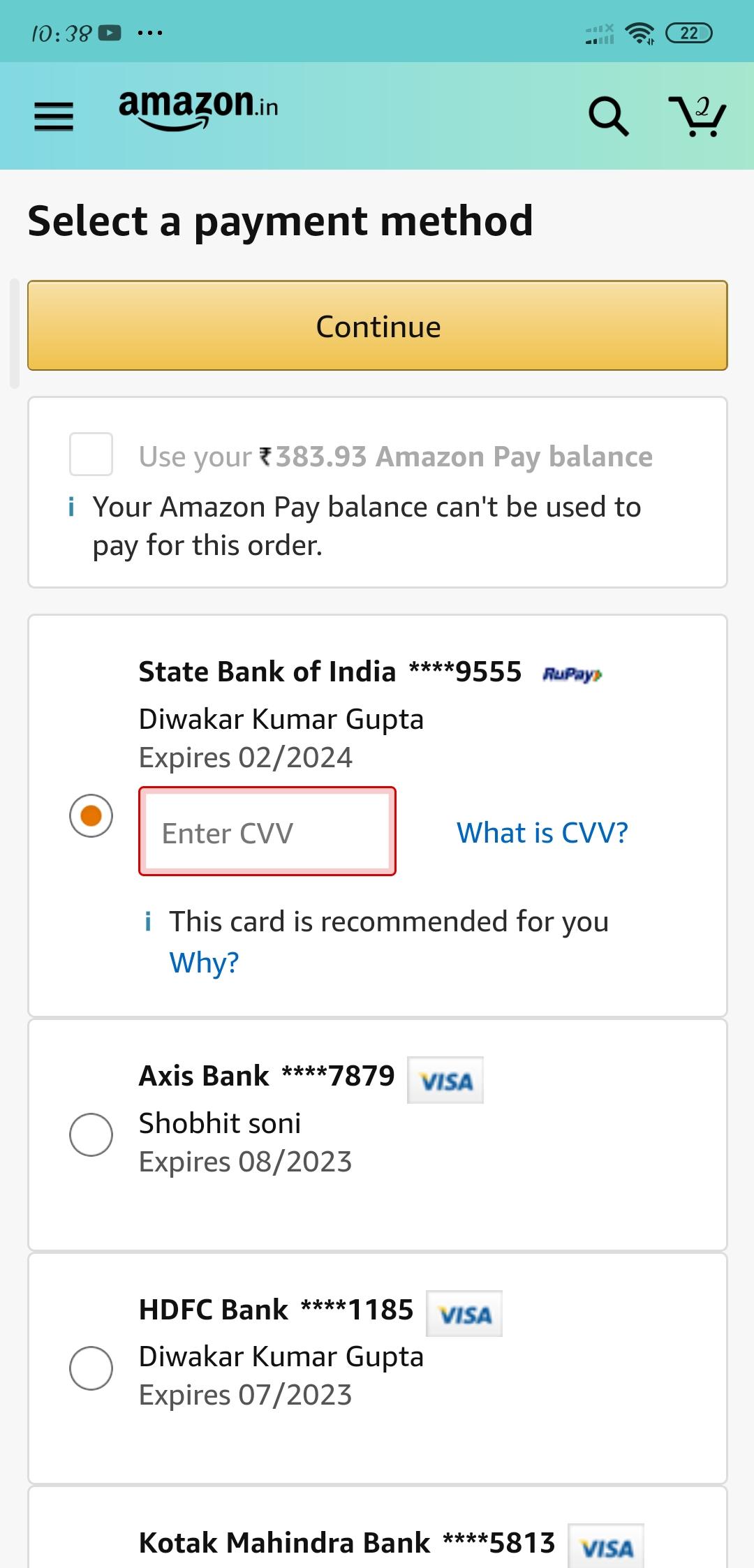 https://cdn0.desidime.com/attachments/photos/594372/original/Screenshot_2019-11-10-10-38-21-851_in.amazon.mShop.android.shopping.jpg?1573362524