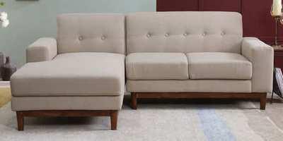 https://cdn0.desidime.com/attachments/photos/594701/medium/6265909cordoba-rhs-two-seater-sofa-with-lounger-in-beige-by-casacraft-cordoba-rhs-two-seater-sofa-with-loun-7x5wzx.jpg?1573561561