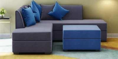 https://cdn0.desidime.com/attachments/photos/594702/medium/6265910crown-rhs-sectional-sofa-with-ottoman-in-grey-colour-by-muebles-casa-crown-rhs-sectional-sofa-with-o-qwxsdp.jpg?1573561663