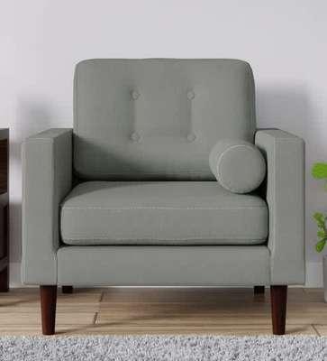 https://cdn0.desidime.com/attachments/photos/594703/medium/6265914tomas-1-seater-sofa-in-ash-grey-colour-by-casacraft-tomas-1-seater-sofa-in-ash-grey-colour-by-casacr-cc1a9h.jpg?1573561863