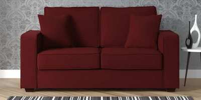 https://cdn0.desidime.com/attachments/photos/594804/medium/6267505hugo-two-seater-sofa-in-garnet-red-colour-by-casacraft-hugo-two-seater-sofa-in-garnet-red-colour-by--qflw7t.jpg?1573642695