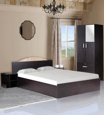 https://cdn0.desidime.com/attachments/photos/594819/medium/6267669arisa-bedroom-set---queen-bed-with-storage--2-door-wardrobe---two-bedside-table---in-wenge-finish-by-ghesud.jpg?1573648253