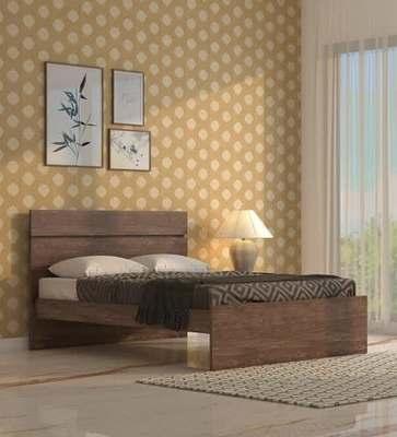 https://cdn0.desidime.com/attachments/photos/595248/medium/6272992suiren-queen-size-bed-in-brown-finish-by-mintwud-suiren-queen-size-bed-in-brown-finish-by-mintwud-2yk32t.jpg?1573897774
