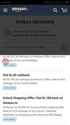 https://cdn0.desidime.com/attachments/photos/595426/medium/6275561Screenshot-2019-11-18-10-40-11-882-in-amazon-m-Shop-android-shopping.png?1574054167