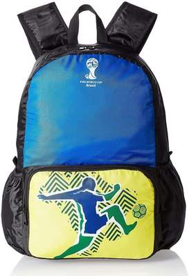https://cdn0.desidime.com/attachments/photos/595531/medium/6277541fbf-05-laptop-backpack-fifa-original-imaevrfzg2fzvg58.jpeg?1574159856