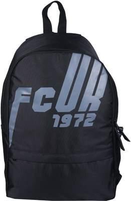 https://cdn0.desidime.com/attachments/photos/595534/medium/6277579fcuk-racer-backpack-tb2ad-backpack-french-connection-original-imaf943rs2y2xv6k.jpeg?1574161528