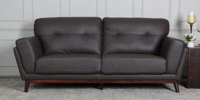 https://cdn0.desidime.com/attachments/photos/595681/medium/6279091elias-half-leather-three-seater-sofa-in-brown-colour-by-casacraft-elias-half-leather-three-seater-so-ndugne.jpg?1574249239