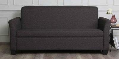 https://cdn0.desidime.com/attachments/photos/595682/medium/6279095hara-three-seater-sofa-in-walnut-brown-colour-by-mintwud-hara-three-seater-sofa-in-walnut-brown-colo-tgcdol.jpg?1574249349