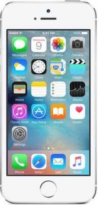 https://cdn0.desidime.com/attachments/photos/595986/medium/6284267iphone-5s-16-d-a1530-apple-0-original-imaf6mdvykdhk7ah.jpeg?1574510538