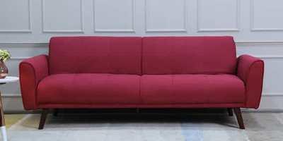 https://cdn0.desidime.com/attachments/photos/596086/medium/6285350aciano-sofa-cum-bed-in-red-colour-by-casacraft-aciano-sofa-cum-bed-in-red-colour-by-casacraft-azwyx6.jpg?1574588624