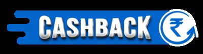 https://cdn0.desidime.com/attachments/photos/596180/medium/6286582mobcashbacks_logo.png?1574672464