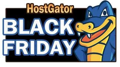 https://cdn0.desidime.com/attachments/photos/596445/medium/6290710Hostgator-Black-Friday-Sale.jpg?1574915273
