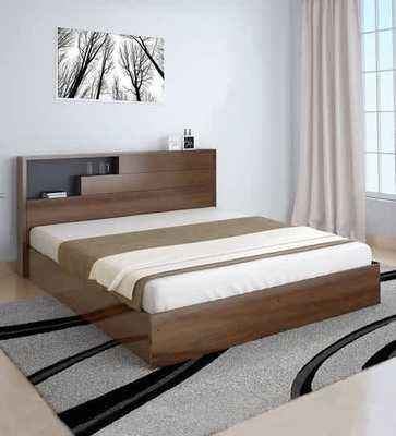 https://cdn0.desidime.com/attachments/photos/596514/medium/6291319borden-queen-bed-with-headboard-storage-in-black-colour-by--home-borden-queen-bed-with-headboard-sto-5zkrs7.jpg?1574938864