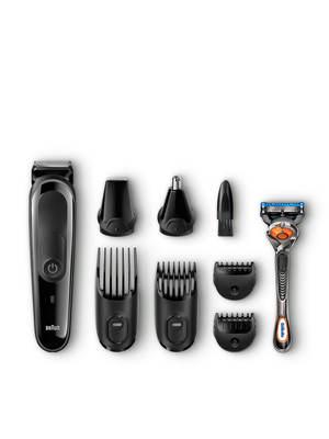 https://cdn0.desidime.com/attachments/photos/596680/medium/629232211520939676324-Braun-Men-Mens-Grooming-Kit-3561520939676228-2.jpg?1574995420