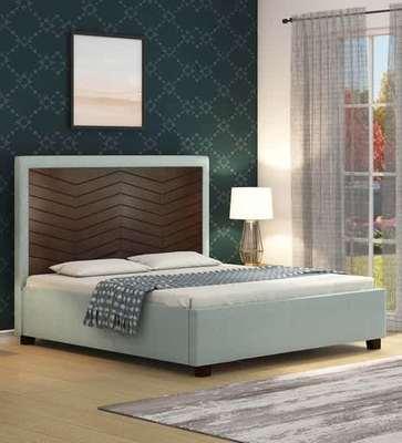 https://cdn0.desidime.com/attachments/photos/596851/medium/6294661bautista-queen-size-bed-in-grey-colour-by-casacraft-bautista-queen-size-bed-in-grey-colour-by-casacr-gfxqfp.jpg?1575098247